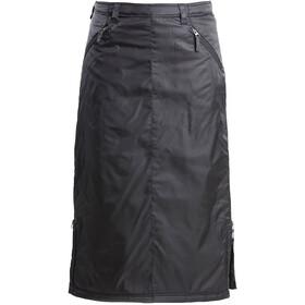 SKHoop Original Skirt Black